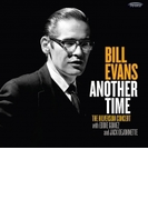 Another Time: The Hilversum Concert【CD】