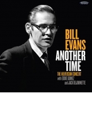 Another Time: The Hilversum Concert (帯・解説付き国内盤仕様輸入盤)【CD】