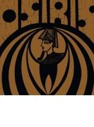 Osiris【CD】