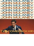 Comeback Kid【CD】