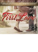 First Love【CD】
