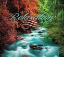 Classics For Relaxation【CD】