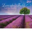 Lavender Fields【CD】 2枚組