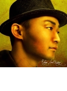 Rhyme And Sing【CD】