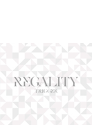 Regality (Ltd)