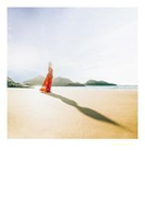 Tangerine Moon Wishes (Digi)【CD】