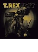T Rextasy【CD】 2枚組