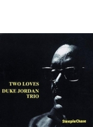 Two Loves (Ltd)