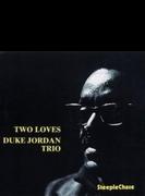Two Loves (Ltd)
