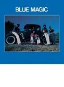 Magic Of Blue【CD】