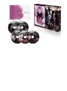 オクニョ 運命の女(ひと)DVD-BOXII【DVD】 6枚組