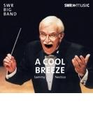 Cool Breeze【CD】