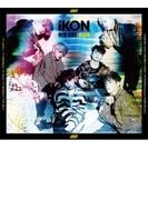 NEW KIDS:BEGIN (CD ONLY)【CD】
