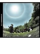 SUMMERDELICS (+DVD)【CD】 2枚組