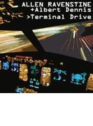 Terminal Drive【CD】