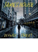 Berwick Street【CD】