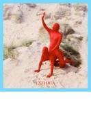 Exitoca【CD】