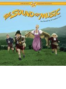 Sound Of Music: The Broadway & London Casts (Rmt)(Ltd)【CD】 2枚組