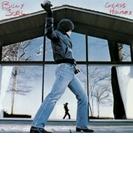Glass Houses (Ltd)【CD】