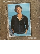Beached (Ltd)【CD】