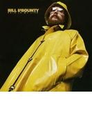 Rain In My Life (Ltd)【CD】