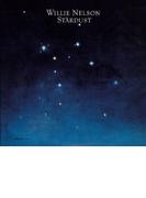 Stardust (Ltd)【CD】