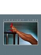 Straight Lines (Ltd)