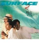 2nd Wave (Ltd)【CD】