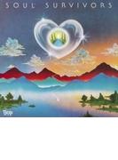 Soul Survivors (Ltd)【CD】