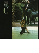 Mr C (Ltd)【CD】