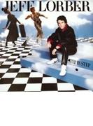 Step By Step (Ltd)【CD】