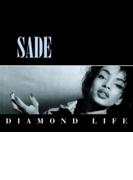 Diamond Life (Ltd)【CD】