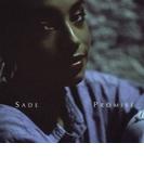 Promise (Ltd)【CD】