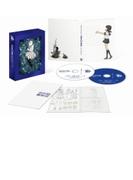 「劇場版 艦これ」Blu-ray限定仕様【ブルーレイ】 2枚組