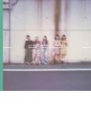 明日へ 【初回限定生産盤】(+DVD)【CDマキシ】