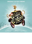 Wind In The Willows【CD】