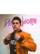 Dirty Work (+リミックス)