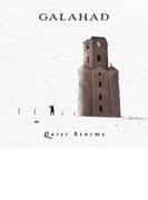 Quiet Storms【CD】