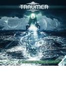 Great Metal Storm【CD】