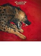 Red Hands Black Deeds【CD】