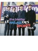 Le Palais Des Sports 1965【CD】 2枚組