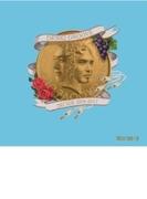 DENKI GROOVE DECADE 2008~2017【CD】