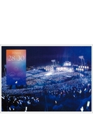 乃木坂46 4th YEAR BIRTHDAY LIVE 2016.8.28-30 JINGU STADIUM 【完全生産限定盤】(DVD)