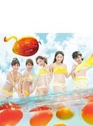 意外にマンゴー 【初回生産限定盤C】(+DVD)