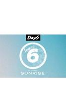 1集: SUNRISE