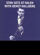 At Nalen: With Bengt Hallbeerg (2CD)【CD】 2枚組