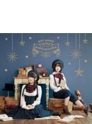 petit miretta 【初回限定盤B】(+DVD)