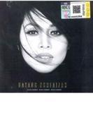 Dayang Nurfaizah【CD】