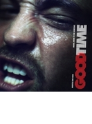Good Time Original Motion Picture Soundtrack【CD】