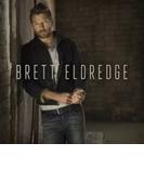 Brett Eldredge【CD】